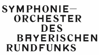 logo-br-symphonieorchester