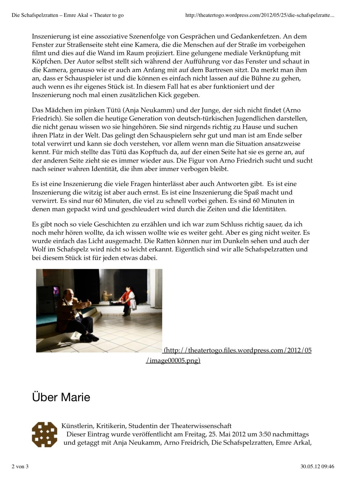 Page-02.jpeg