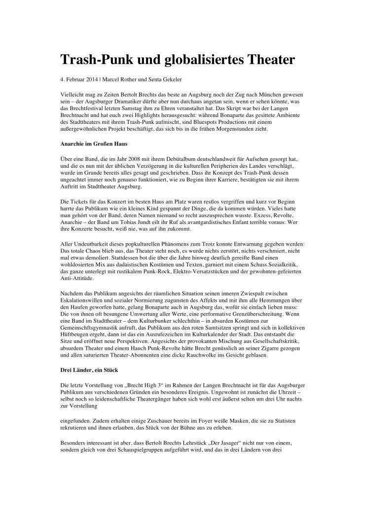 Page-01.jpeg